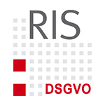 DSGVO - ris.bka.gv.at