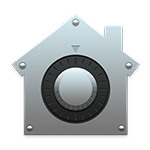 Apple FileVault