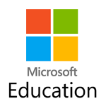 Microsoft Education