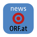 News ORF.at