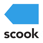 scook.at